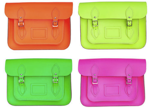 CambridgeSatchel
